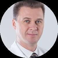 Др. Андрей Кремнёв